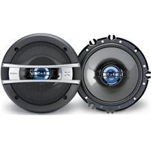 ORIGINAL SONY XPLOD XS-GTF1626 6.5 190W 2-Way Coaxial Speaker