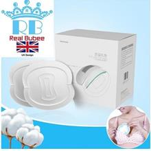 Original Real Bubee Disposable Breast Pad 100pcs