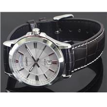 Casio Men Day, Date Watch MTP-1381L-7AVDF