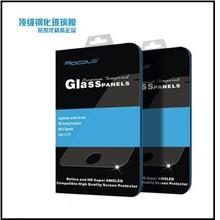 Mocolo Tempered Glass mi3 / mi4 / note 3 / z2 / lg g3 / lg g2