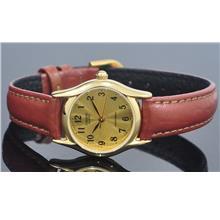 Casio Ladies Analog Watch LTP-1094Q-9BRDF