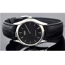 Casio Men Analog Watch MTP-1094E-1ADF