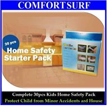 Kids Baby Child Children Table Angle Corner Guard Safety Protect Start