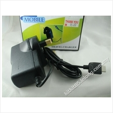 Samsung Travel Charger E900 F300 i600 i706 J600 P300 P310 Z720 Charger