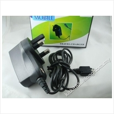LG Travel Charger KE800 KE850 KE770 KE970 Shine KU970 KF510 Charger