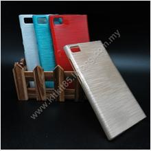 XiaoMi Mi3 M3 Hairline TPU Soft Case Casing