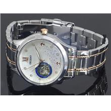 ORIENT Automatic Happy Stream Collection CDB0A006W