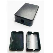 PC- 08 Plastic Box