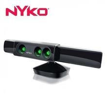 Nyko Kinect Zoom for Xbox 360