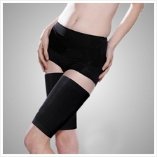 Calories off Slimming Thigh Shaper