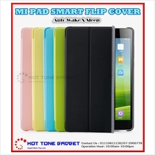 Xiaomi Mipad Mi Pad Smart Standable Cover Case Casing