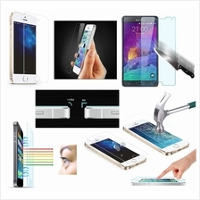 Samsung Note 1 2 3 4 0.2MM 9H Tempered Glass Screen Protector