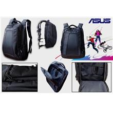 SWISSGEAR Laptop Notebook Tablet iPad Galaxy Shoulder Backpack Bag