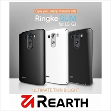 [Clearance] Rearth Ringke Slim Case for LG G3 / Lg G3