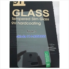 DreamPower Note 3 0.33mm TEMPERED GLASS Protector