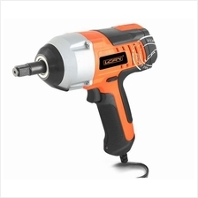 VCAN DC 12v Impact Wrench By Car Power IW1201 Quality Product