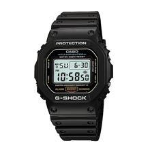 Casio G-Shock Standard Digital DW-5600E-1VDF