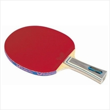 Butterfly Table Tennis Ping Pong Viscaria FL  (China)(IMPORT)BAT
