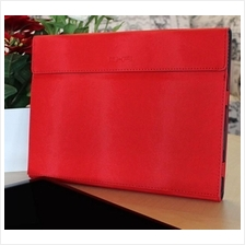 Microsoft Surface Pro 3 pro3 casing bag can cover keyboard