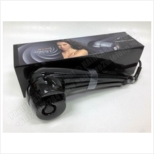S100 Professional Perfect Automatic Hair Curl Iron