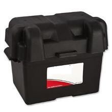 Vented Battery Box - Medium Size