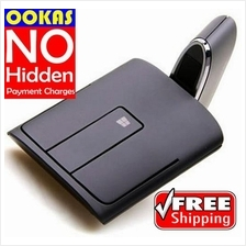 LENOVO Dual Mode Wireless Bluetooth Touch Mouse Presenter Pointer N700
