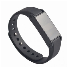 I6 Fitness Sport Bluetooth Smart Bracelet Watch,Wristwatch with Waterp