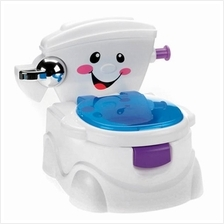 Cheer for Me Potty makes potty training lots of fun *Free Pos
