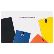Official Genuine Oneplus one / one plus one flip case