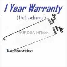 Toshiba Satellite L310 M300 M305 M305D M310 Pro M300 Laptop LCD Hinge