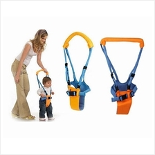 Moby Baby Moon Walk Learning Assistant *Free Pos