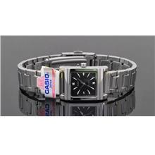 Casio Ladies Sport Watch LTP-1237D-1A2DF