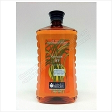 1 Litre Lampe Berger Citronnelle Essential Oil