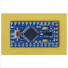 Cheapest Arduino Mini Pro 5V Free breadboad PINs