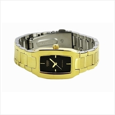 CASIO Ladies Fashion Watch LTP-1165N-1CRDF