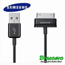 Samsung Galaxy Tab Note 10.1 USB Cable Sync Data Charger
