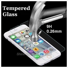 iPhone 4 4S 5 5C 5S 6 6 Plus Privacy Tempered Glass Screen Protector