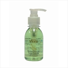 120ml Vinny Nutri Crystal Liquid Hair Serum
