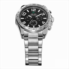 Weide WH2303 Analog Quartz Watch Black