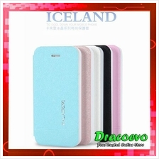 Kalaideng Iceland Leather Case Iphone 4 4S 5 5S Samsung S3 S4 Note 2 3