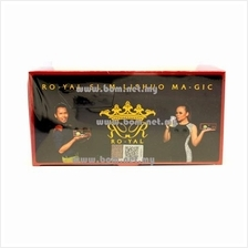 Royal Slim Lishuo Magic 20 Sachet - 1 box