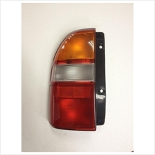 Suzuki Escudo Tail Lamp LH 35670-65D10 - GENUINE!!