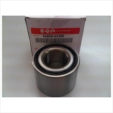 Suzuki Swift Rear Wheel Bearing 46860-63J00 - GENUINE!!