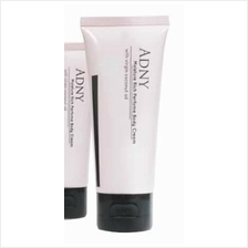 ADNY Moisture Rich Perfume Body Cream