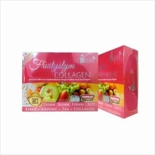 Fruityslym Collagen V'Asia