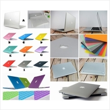 MacBook Air 13 13.3 A1466 A1369 Matte Frosted Hard Case Cover