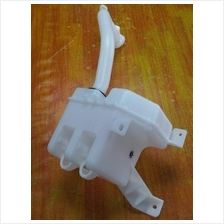 Suzuki Swift Washer Tank Jar - 38450-62J01 - GENUINE!!
