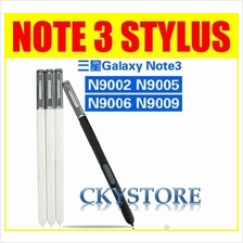 Samsung Galaxy Note 3 N9000 S Pen SPen Stylus ( White Pink Black)