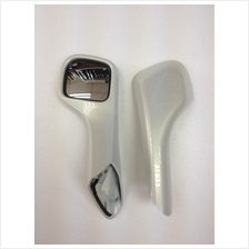 Suzuki Grand Vitara Fender Mirror LH 84704-65J10-ZA5 - GENUINE!!
