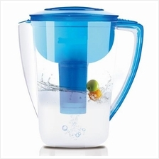 1.6L Water Purifier Kettle Jug Filter